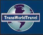 Trans World Travel