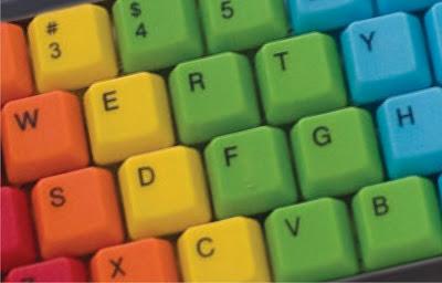 CorelDraw List of Keyboard Shortcut