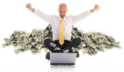 Comment gagner de l 39 argent facile et des cadeaux sur - Comment gagner a l euromillion a coup sur ...