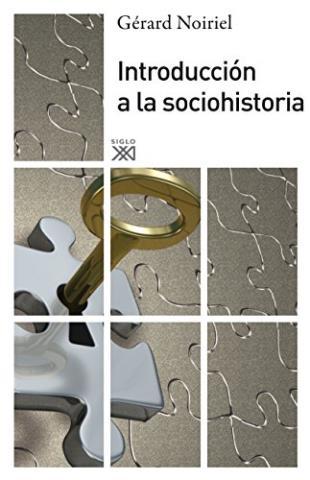 Introducción a la sociohistoria