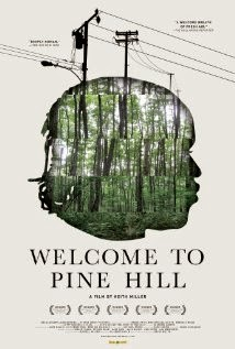Welcome to Pine Hill 2012 ταινιες online seires oipeirates greek subs