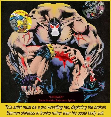 Wrestlingandgayman.blogspot