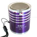 speaker portabe murah