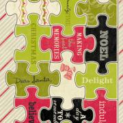 Joyous Puzzle