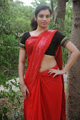 Priyanka photos at srimathi bangaram pm-thumbnail-17