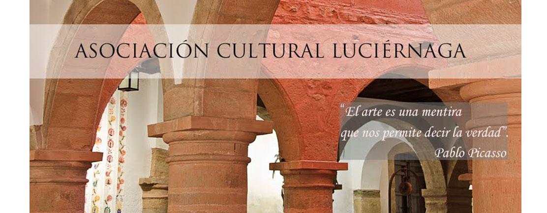 Asociación Cultural Luciérnaga