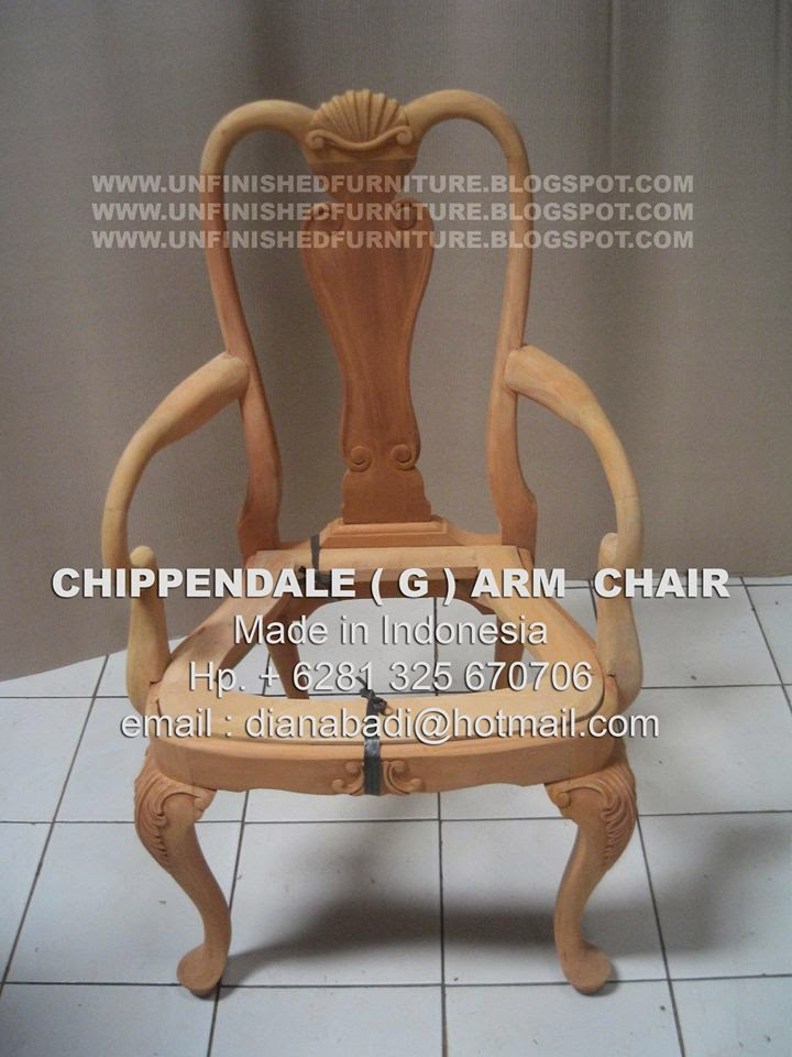 supplier mahogany furniture supplier chippendale furniture supplier chippendale chair supplier wooden chippendale chair