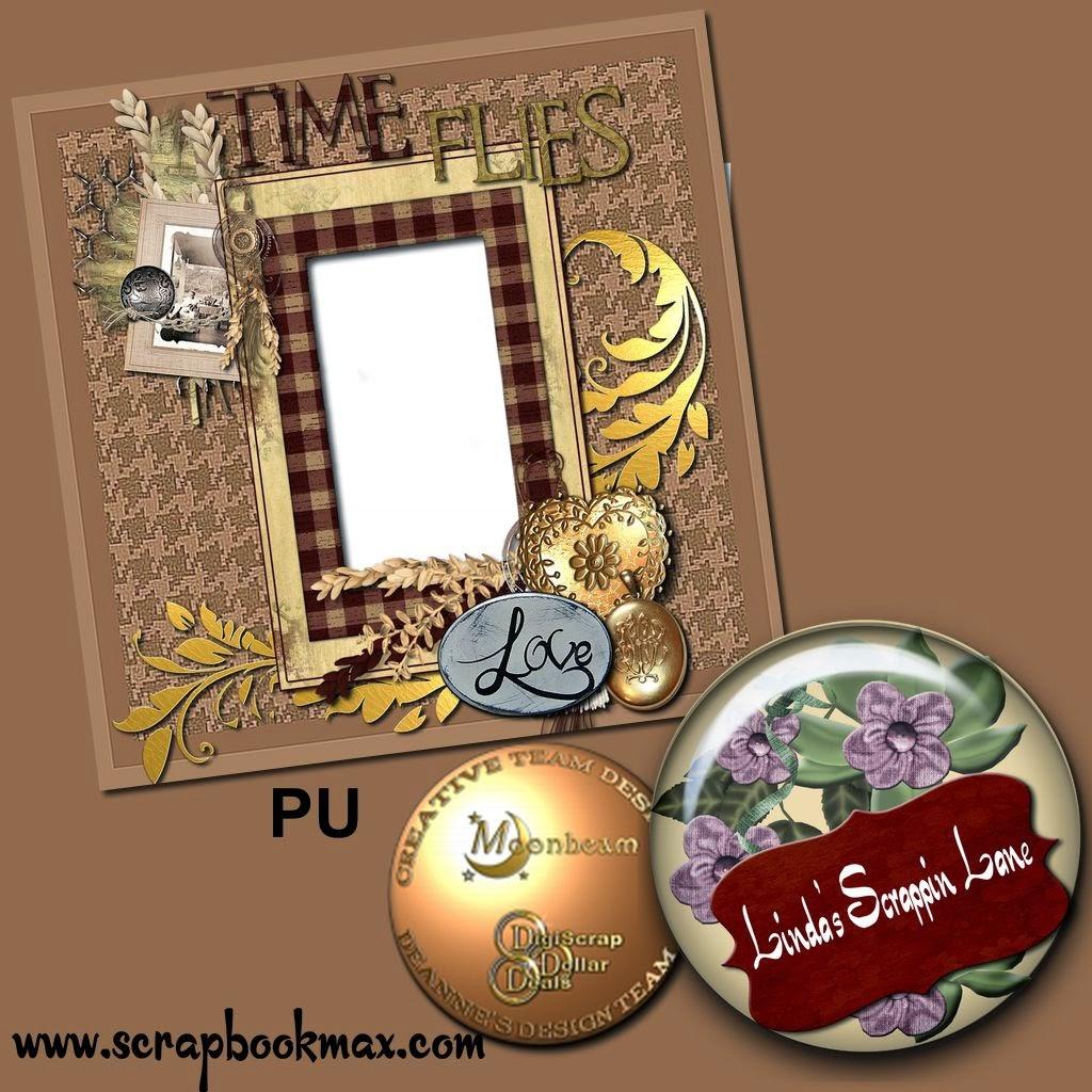http://3.bp.blogspot.com/-XjSR3fpeaCc/U5foIQAkzZI/AAAAAAAAAZE/A85wlbzmkkY/s1600/LSL+June+10+QP+Freebie.jpg