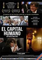 CINE: CRÍTICAS SEMANALES ELSA BRAGATO Y CARLOS PIERRE