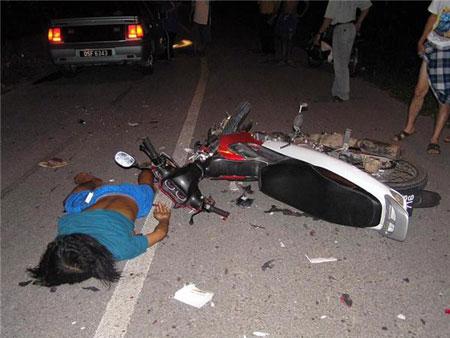 Top 10 Famous Celebrity Car Accidents | Celebrity Cars Blog