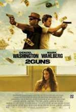 Armados Y Peligrosos (2013) DVDRip Latino