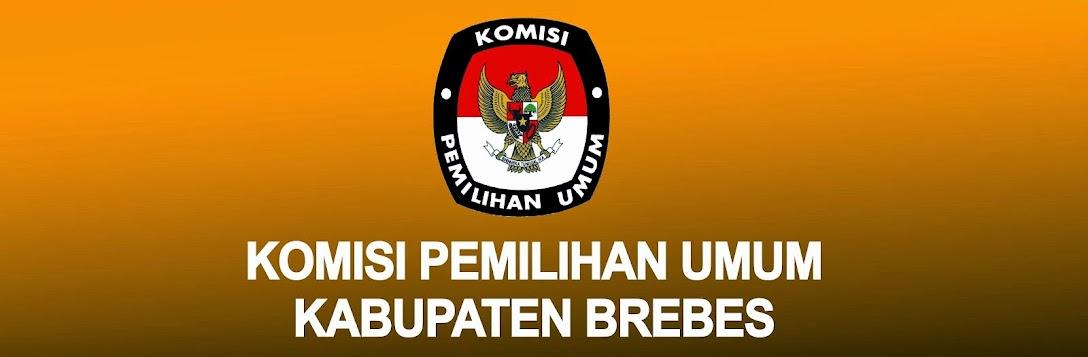 KPU Brebes