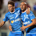 Empoli-Milan Preview: Tuesday in Tuscany