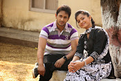 Ye Rojaithe Chusano movie photos-thumbnail-4