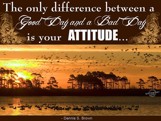 Muhammad Nouman Ali sheroz Awais iqbal Talha Mohsin Riaz: best attitude quotes awesome ...