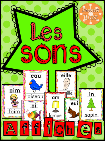 https://www.teacherspayteachers.com/Product/Les-sons-37-affiches-37-French-sounds-posters-1753982
