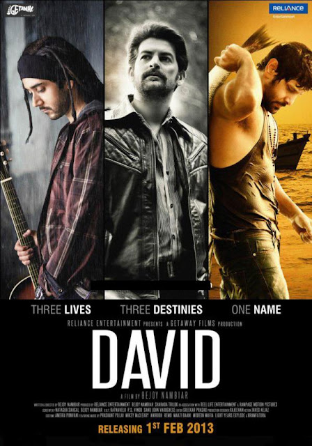 david 2013