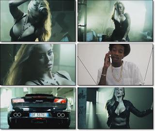 Wiz Khalifa ft. Juicy J – Mia (2013) 1080p Free Download