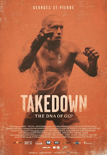 Watch Takedown: The DNA of GSP (2014) movie free online