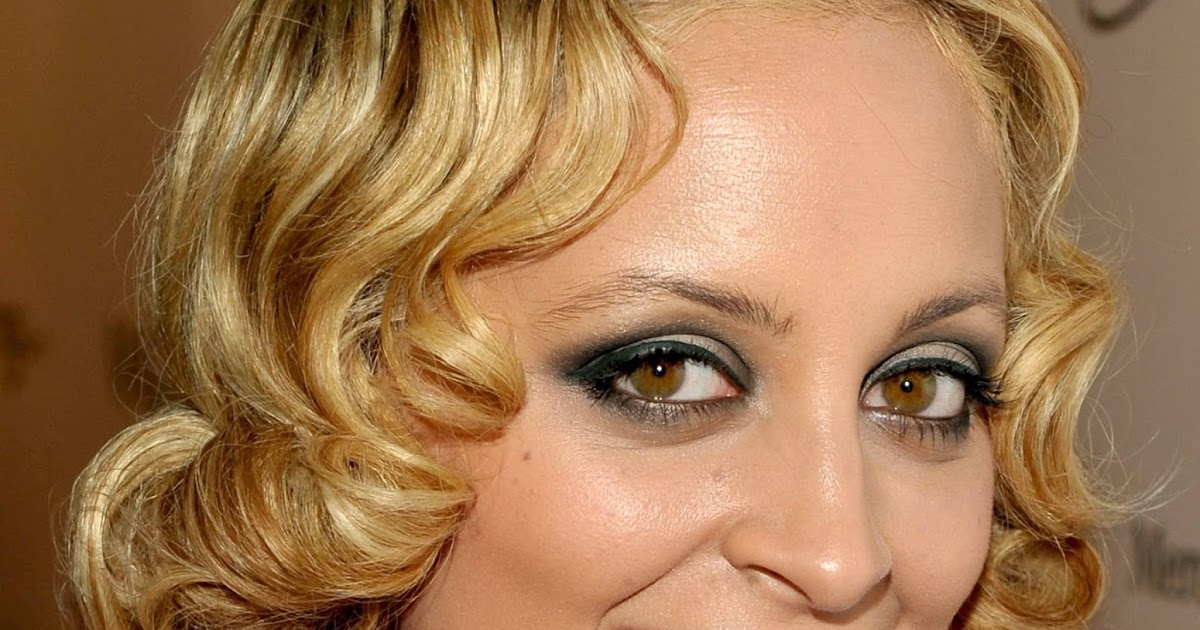 Nicole Richie | InStyle.com