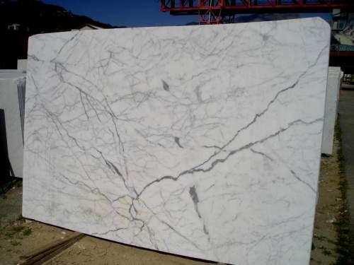 Kishangarh Marble Statuario Marble
