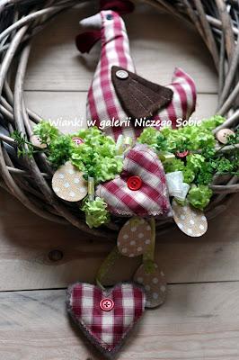 wianki_artykuly_wielkanocne_dekoracje_wiosenne