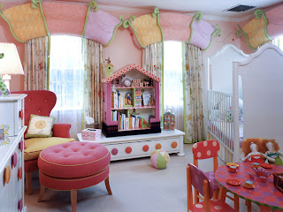 Painting Ideas For A Boy's Bedroom - Essortment Articles: Free
