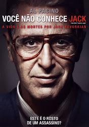 Baixar Filme Você Não Conhece o Jack (Dual Audio)