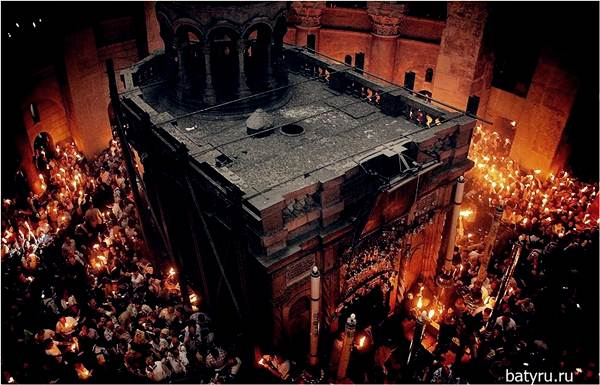 church-of-holy-sepulchre-jerusalem