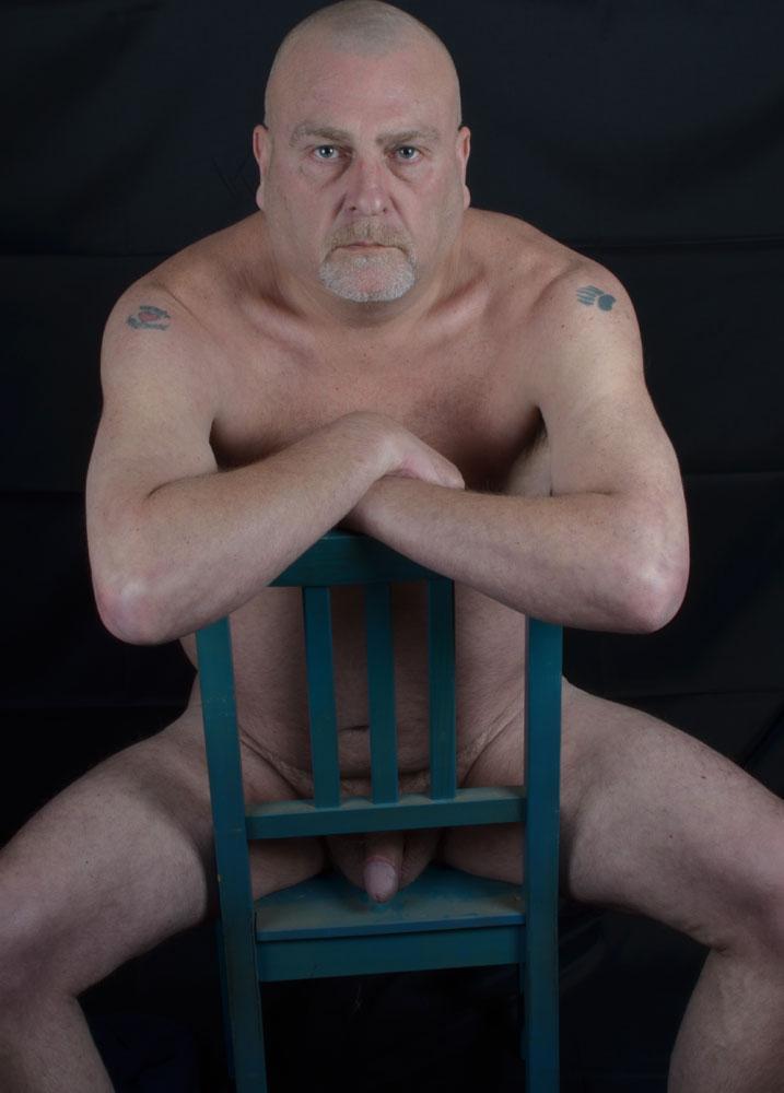 Naked Black Moustache Gay Men Nude Daddies Sey Wallpapers Rainpow