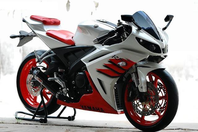 Modifikasi Yamaha V-ixion 2007a.jpg