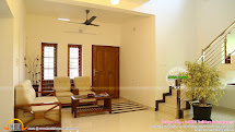 House Plans 2016 Starts - Kerala Home Design