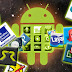 best and free android apps top 2015