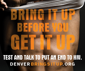 http://www.denverhealth.org/public-health-and-wellness/public-health/clinics-and-services/hiv-care-and-prevention/resources-and-education/ending-hiv-in-denver/denver-brings-it-up