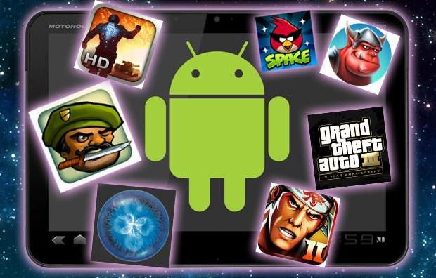 List daftar Permainan Game Android Terbaru Terbaik dan Terpopuler 2015-2016