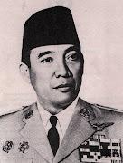 Ir. Soekarno BiographyThe First President Of Republic Indonesia (president soekarno)