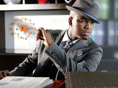 Ne-Yo - Tell Me That You Love It