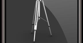 Ini aplikasi teleskop android yang patut dicoba