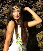 cathy remperas, sexy, pinay, swimsuit, pictures, photo, exotic, exotic pinay beauties, hot