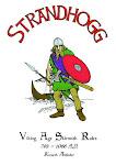 Strandhogg Yahoo Group