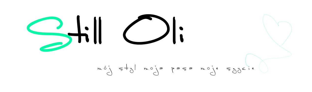 Still Oli