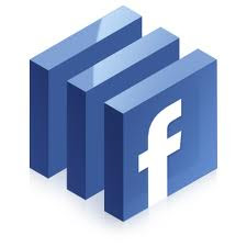 Siguenos en Face Book