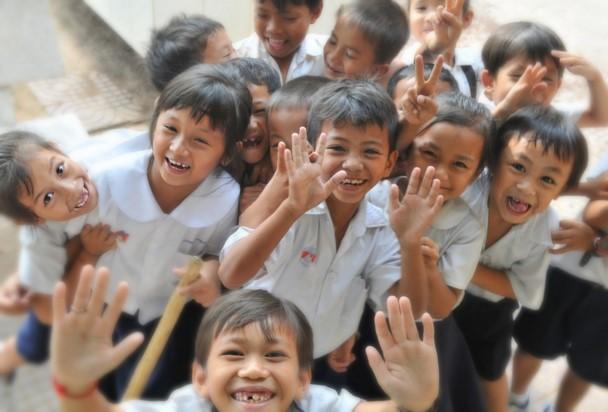 perilaku-hidup-sehat-di-sekolah-bahasa-jawa