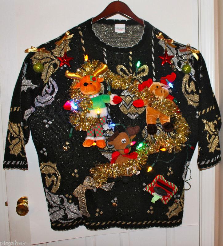 http://3.bp.blogspot.com/-XjkjAVy3k88/Tt4q2xp-E5I/AAAAAAAAA2U/U-60xhTKiZc/s1600/ugly+christmas+sweater+3.jpg