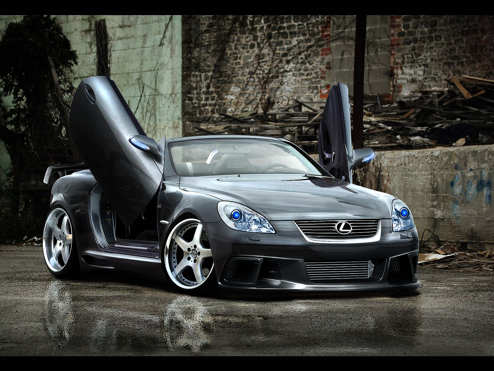Lexus-SC-430-wallpapers.jpg