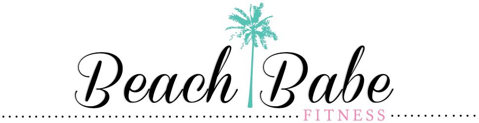 Beach Babe Fitness
