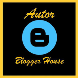 COLABORO EN  BLOGGER HOUSE