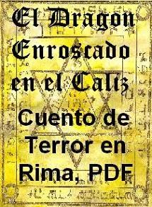 EL DRAGÓN Y EL CÁLIZ