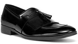 zapatos primavera verano 2012 Zara hombre