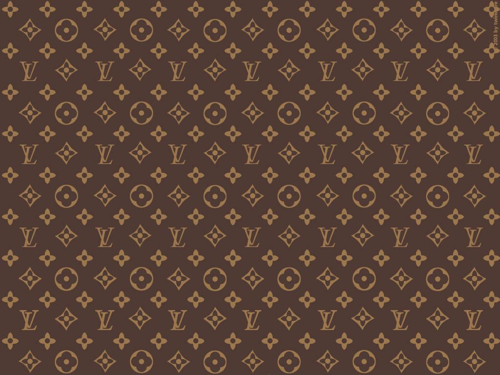 http://3.bp.blogspot.com/-Xjog13WqpG0/UFSpjTqgchI/AAAAAAAAAqQ/Hmbx_hcTxRY/s1600/louis_vuitton_wallpaper.jpg